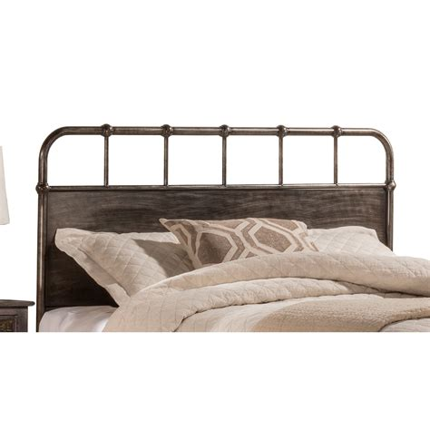 headboards only grayson rubbed black king headboard only hillsdale