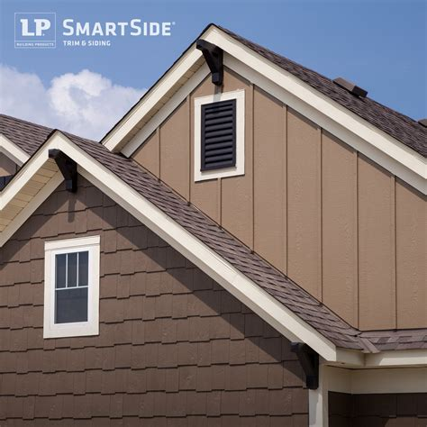 home siding design tool types of house siding home siding design tool of