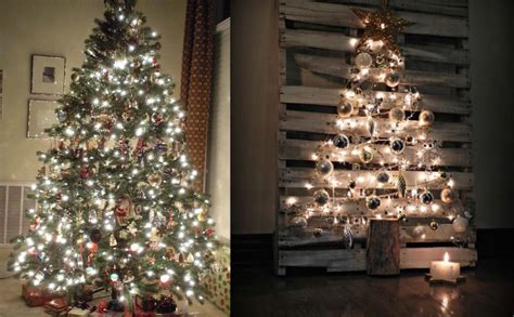 28 best christmas tree feed 1000 ideas about christmas