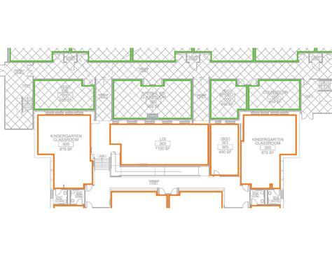 floor plan outline 100 floor plan outline bedroom top view drawing