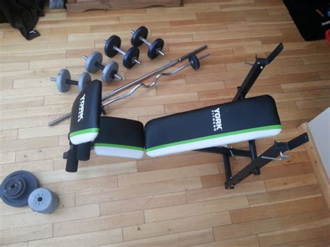 curl bar bench curl bar bench 28 images bench press with 50kg barbell rod curl bar