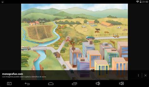 imagenes de paisajes geograficos imagenes de paisaje geografico social brainly lat