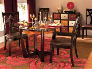 Raymour And Flanigan Dining Room Buffet Dining Room Photos Hgtv