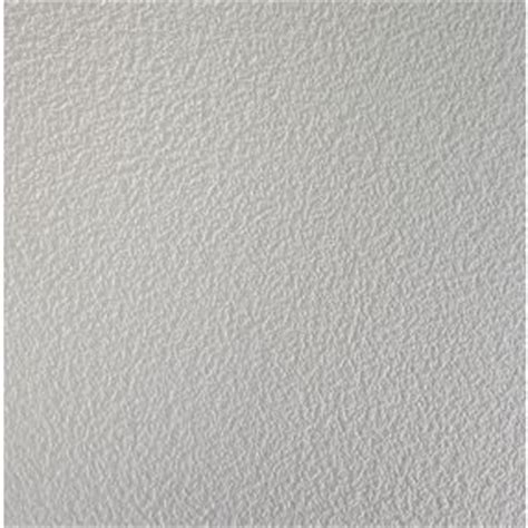 ceiling tiles ceilings by armstrong