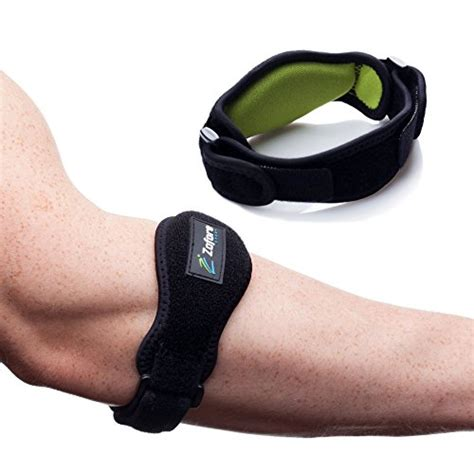 best treatment for tennis top 5 best tennis treatment brace to purchase