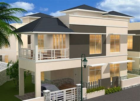 jrd smart homes in kovai pudur coimbatore price