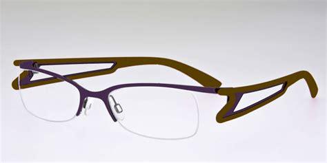 made in italy eyeglasses buy eyeglass frame italy