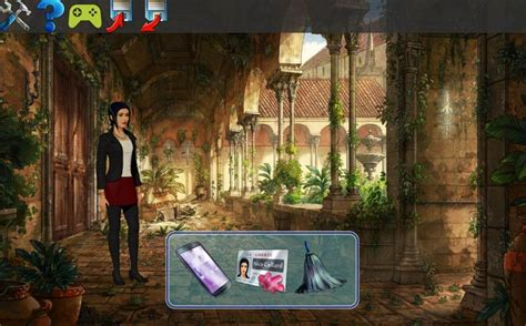 free full version adventure games for android what are the best android adventure games on google play