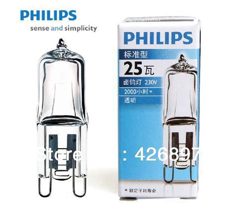 aliexpress buy philips essential 220v 230v 25w 40w