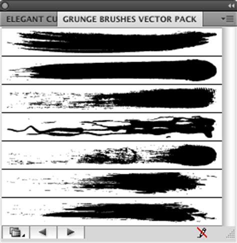 tutorial vektor cs4 illustrator tipps f 252 r styles und special fx
