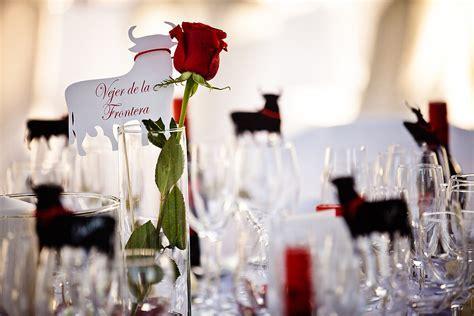 Spanish Wedding Theme in Sevilla   Real Weddings