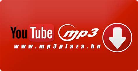 download mp3 gigi fb mp3 zene let 246 lt 233 s