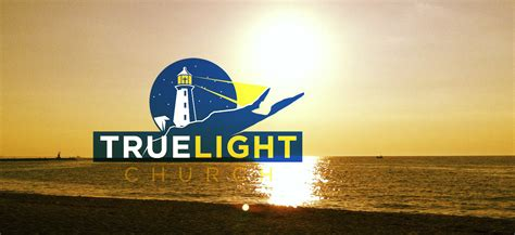 True Light Church by Home Truelightnofo Org
