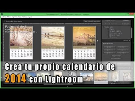 tutorial lightroom iniciantes the walking dead season 7 episode 16 online curso