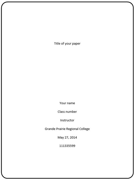 Acknowledgment Sample Samples And Templates Of Research