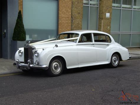 bentley silver bentley s2 rolls royce silver cloud