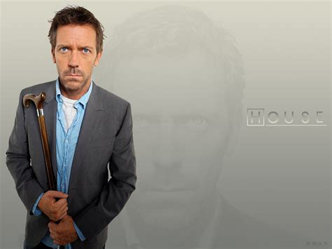 house md torrent dr house soundtrack season 5