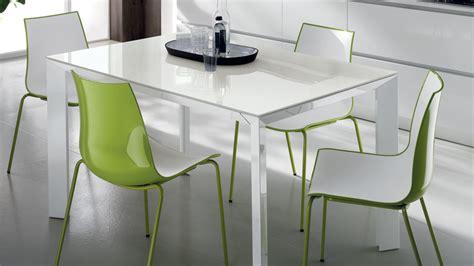 scavolini tavoli prezzi beautiful tavolo cucina scavolini gallery ideas design