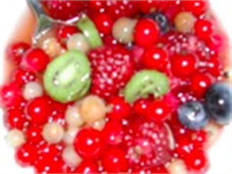 alimenti ricchi di istamina o istamino liberatori gli alimenti e l istamina ciliallergia dr cilia marcello