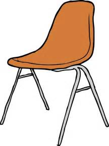 Chair clip art at clker com vector clip art online royalty free