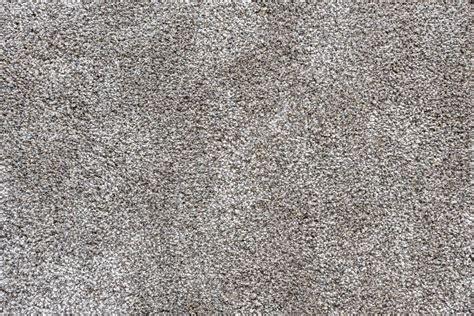 tappeto grigio texture come sfondo foto stock