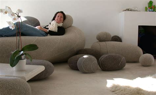 Bathroom Accessories Ideas pierre livingstones cushion woollen version indoor use