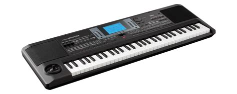 Keyboard Tunggal Korg korg page 2 piano and synth magazine
