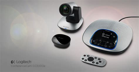 logitech skype logitech conferencecams are now certified for skype for