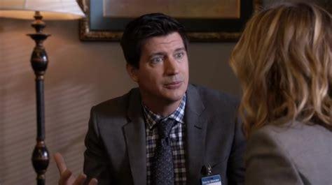 House Season 2 Episode 5 by House Of Lies Season 5 Episode 2 Recap