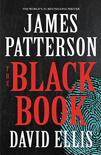 the black book audio book the black book james patterson budget audio books