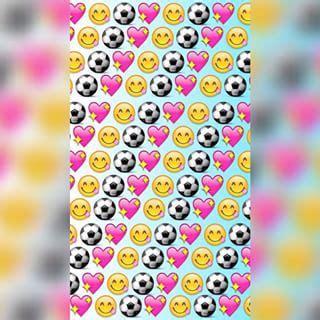 imagenes de fondos emoji para fondos de pantalla we heart it emoji