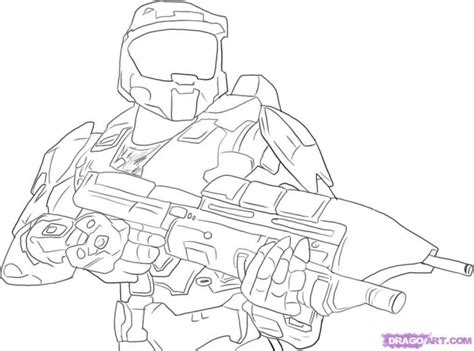 doodle master free halo work galleries