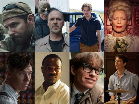 film nominated for oscar 2015 image gallery movie nominations 2015