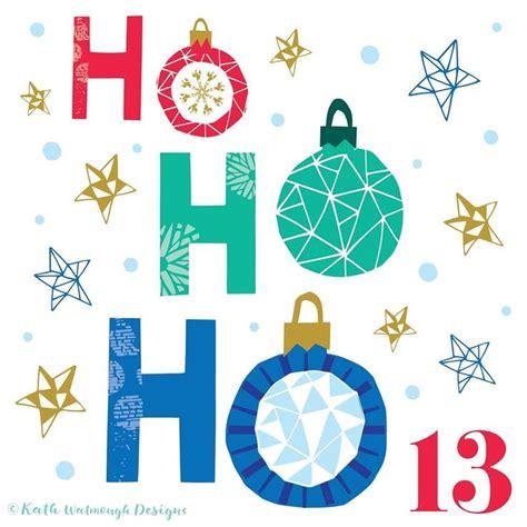 freelance pattern maker uk 75 best avent kath watmough images on pinterest advent