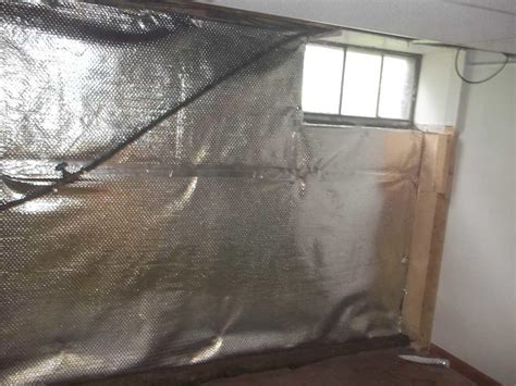 water coming in basement baker s waterproofing basement waterproofing photo album