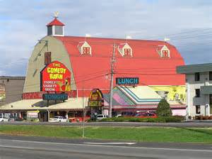 the comedy barn pigeon forge tn flip out the comedy barn theater pigeon forge tn