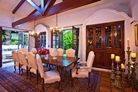 Hacienda Home Interiors by 61 Best Images About Hacienda Style Home Decorating Ideas