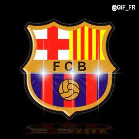 imagenes de amor animadas del barcelona imagenes animadas del fc barcelona para bbm