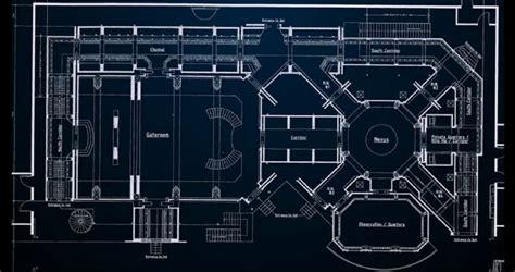 blueprints for a stargate don t underestimate the power stargate universe quotes quotesgram