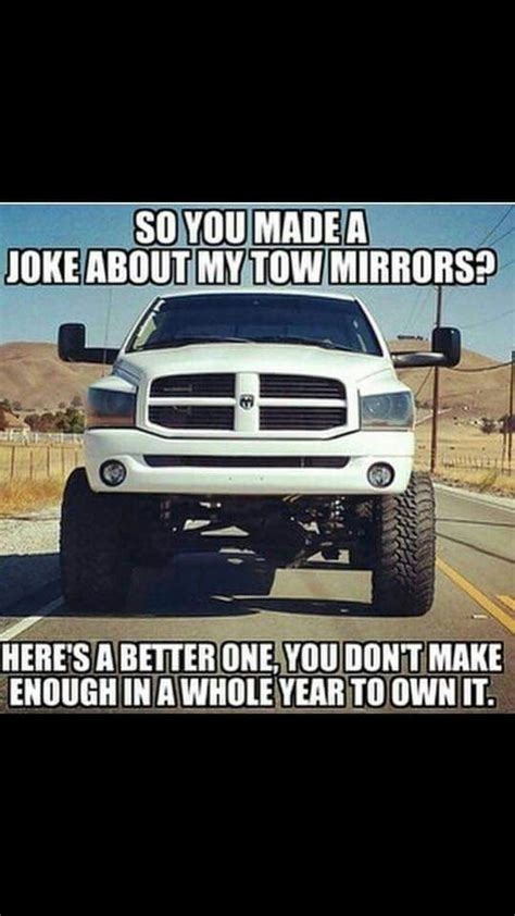 dodge memes dodge diesel memes www pixshark images galleries