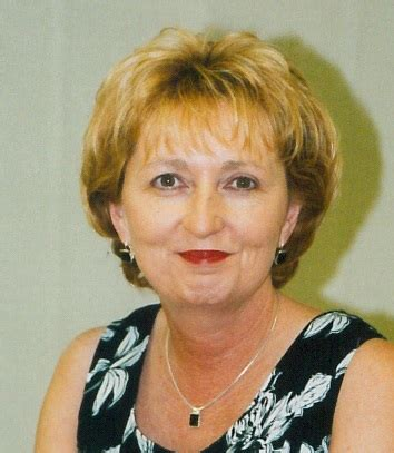 obituary for connie s doyle