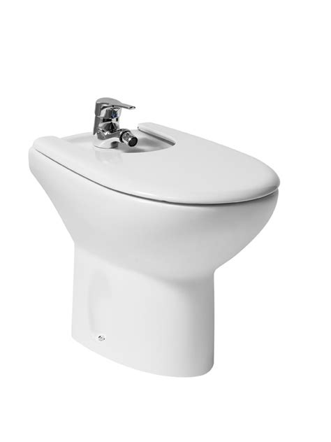 bidet roca reviews of roca bidet
