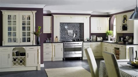 Plum Kitchen by 5 Paint Color Ideas To Try Now2014 Interior Design
