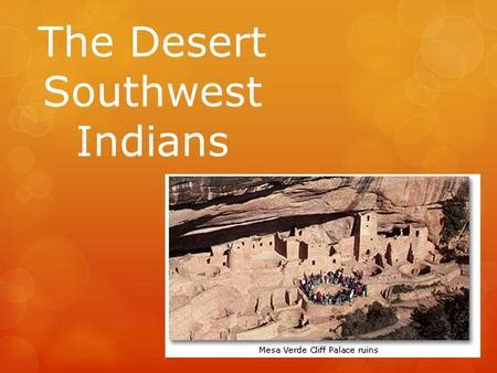 pueblo they are common to the southwest desert the earth southwest hopi by mayer maggie oliver grace anthony