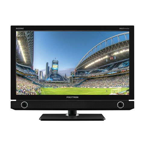 Lu Led Tv Polytron jual led tv polytron pld 22d900 osaka lie di