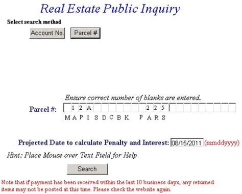Mathews Va Property Records Mathews County Virginia
