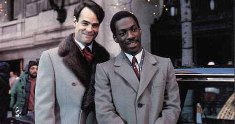 Cast Of Trading Places | trading places cast where are they now moviefone com