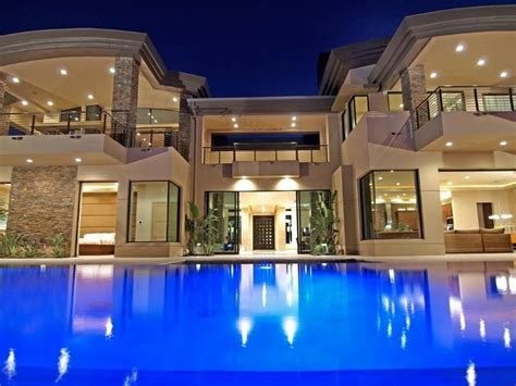 how to buy a house in las vegas 28 images luxury houses for sale in las vegas
