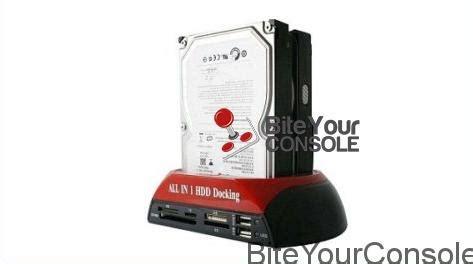 Hardisk Pc 500 Giga scena xbox rilasciato xbox one hdd tools