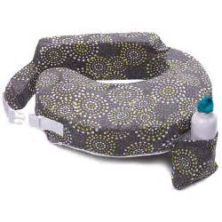 brest friend fireworks original nursing pillow babies